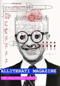 alliterati