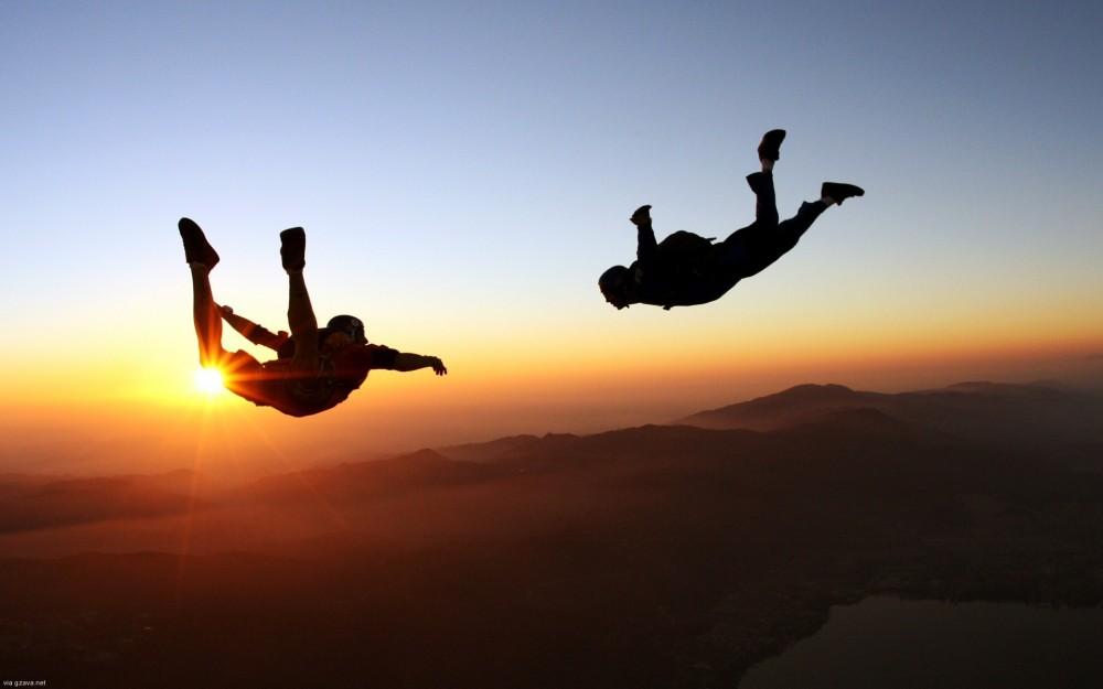 skydiving-2
